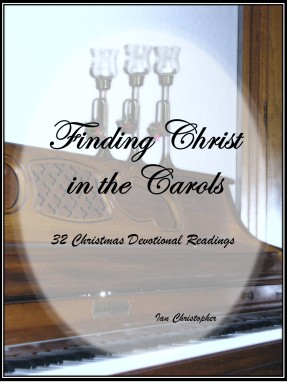 Finding Christ in the Carols